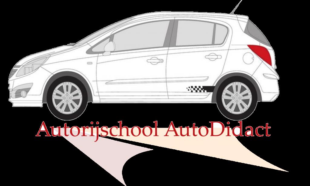 Rijschool AutoDidact