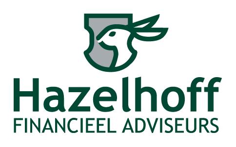 Hazelhoff