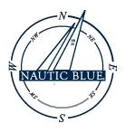Nautic Blue