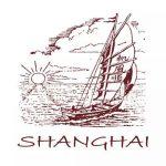 Chinees restaurant SHANGHAI