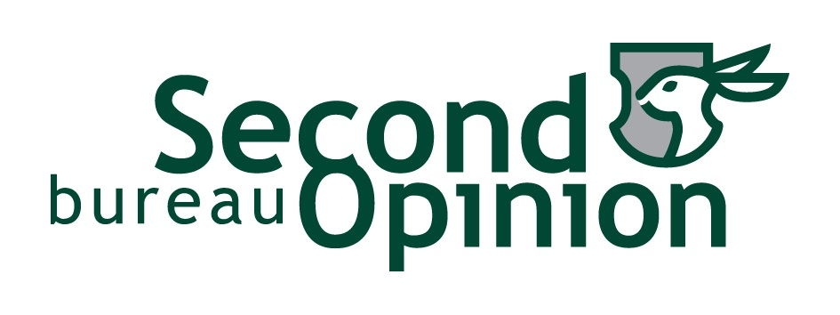 bureau Second Opinion